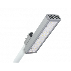 СКУ-64-1-К-Н, светодиодный светильник