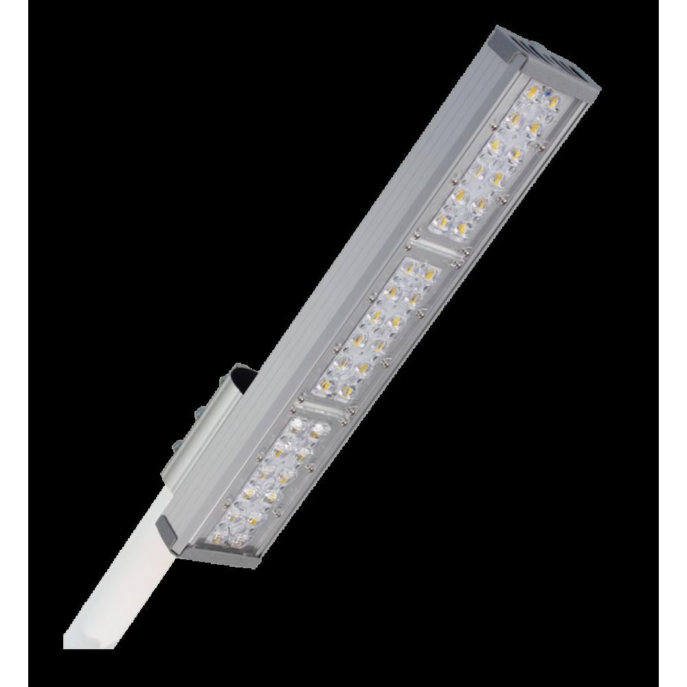 СКУ-96-1-К-Н, светодиодный светильник в России