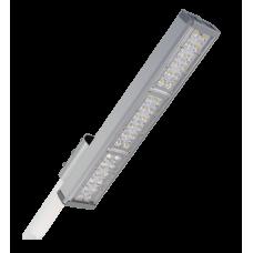 СКУ-96-1-К-Н, светодиодный светильник