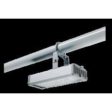 СО-32-1-59, светодиодный светильник