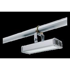 СО-64-1-59, светодиодный светильник