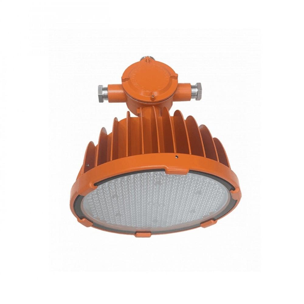 Взрывозащищенный светодиодный светильник LSS-PR-P-036-v3-EX-90-15450-66, 90 Вт