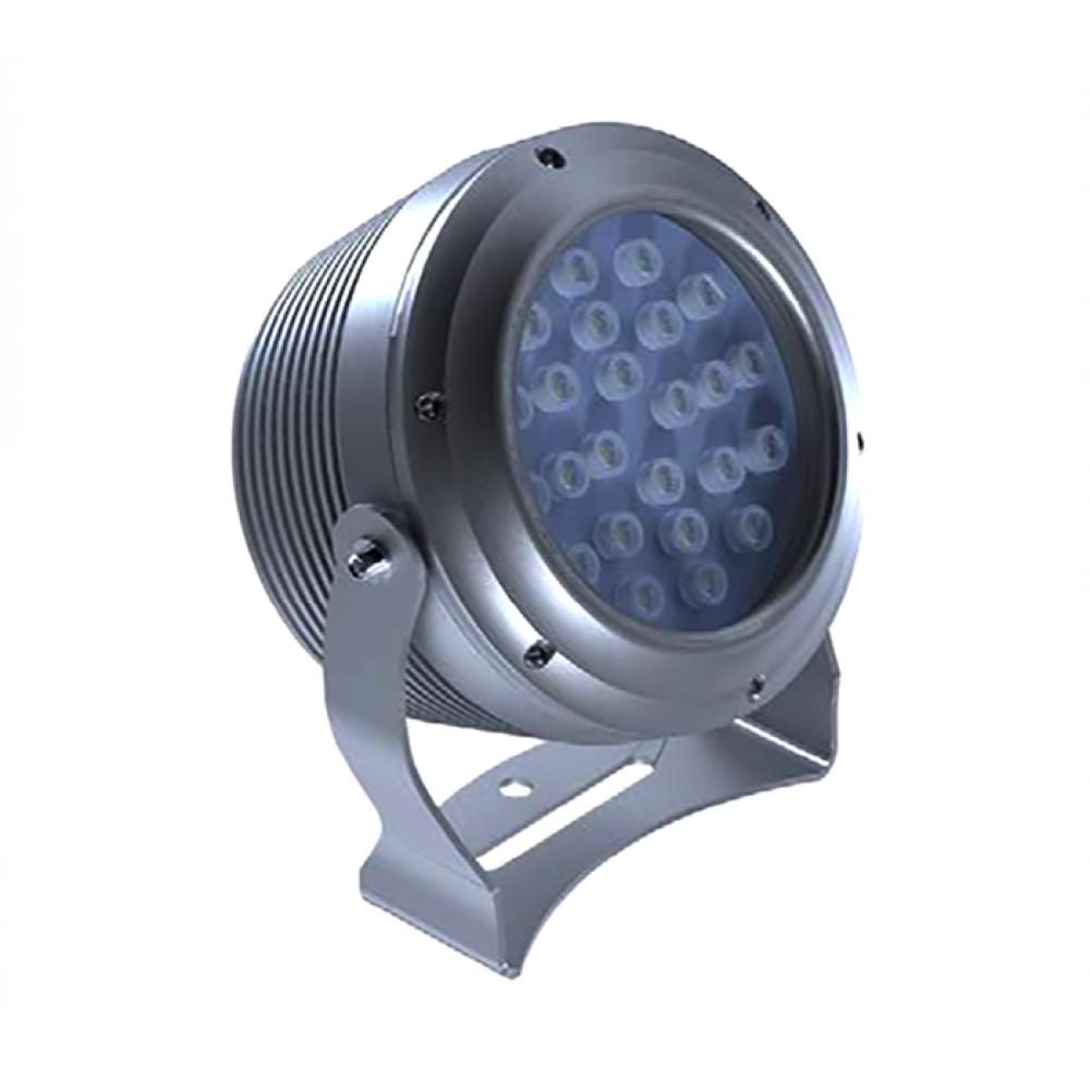 Архитектурный линейный светодиодный светильник LSS-AR-Pr-109-18, 18 Вт