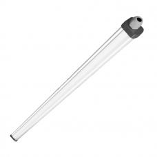 Светодиодный светильник LSS-OF-Az-7LO-36-3708-4000-67, 36 Вт