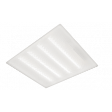 Светодиодный светильник LSS-OF-Vs-010-29-3200-5000-54, 29 Вт