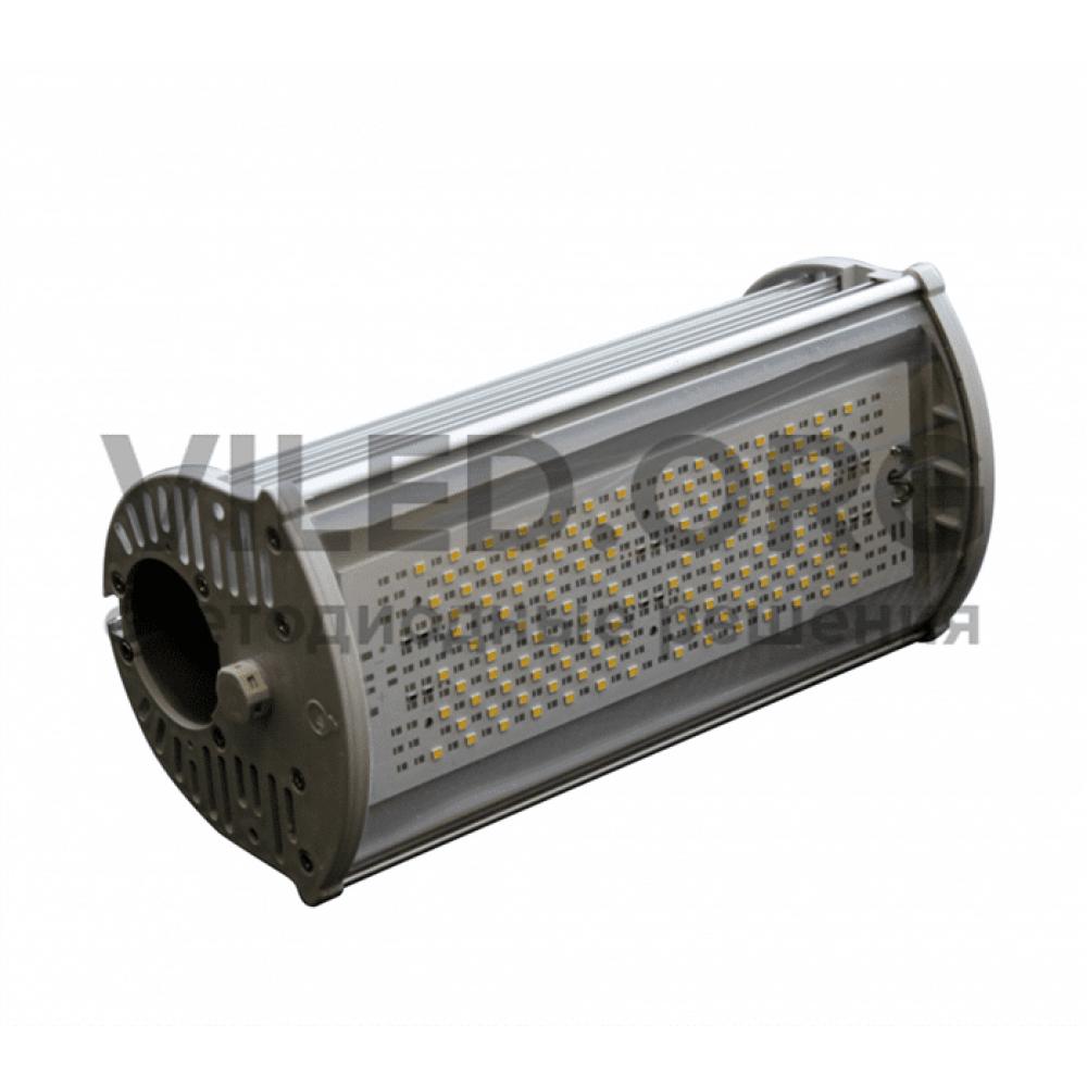 Светодиодный консольный светильник LSS-ST-K-028-60, 60 Вт