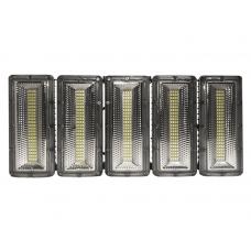 Светодиодный подвесной светильник LSS-ST-U-007-250-5000-66, 250 Вт