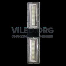 Светодиодный подвесной светильник LSS-ST-U-007-V1.1-100-5000-66, 100 Вт