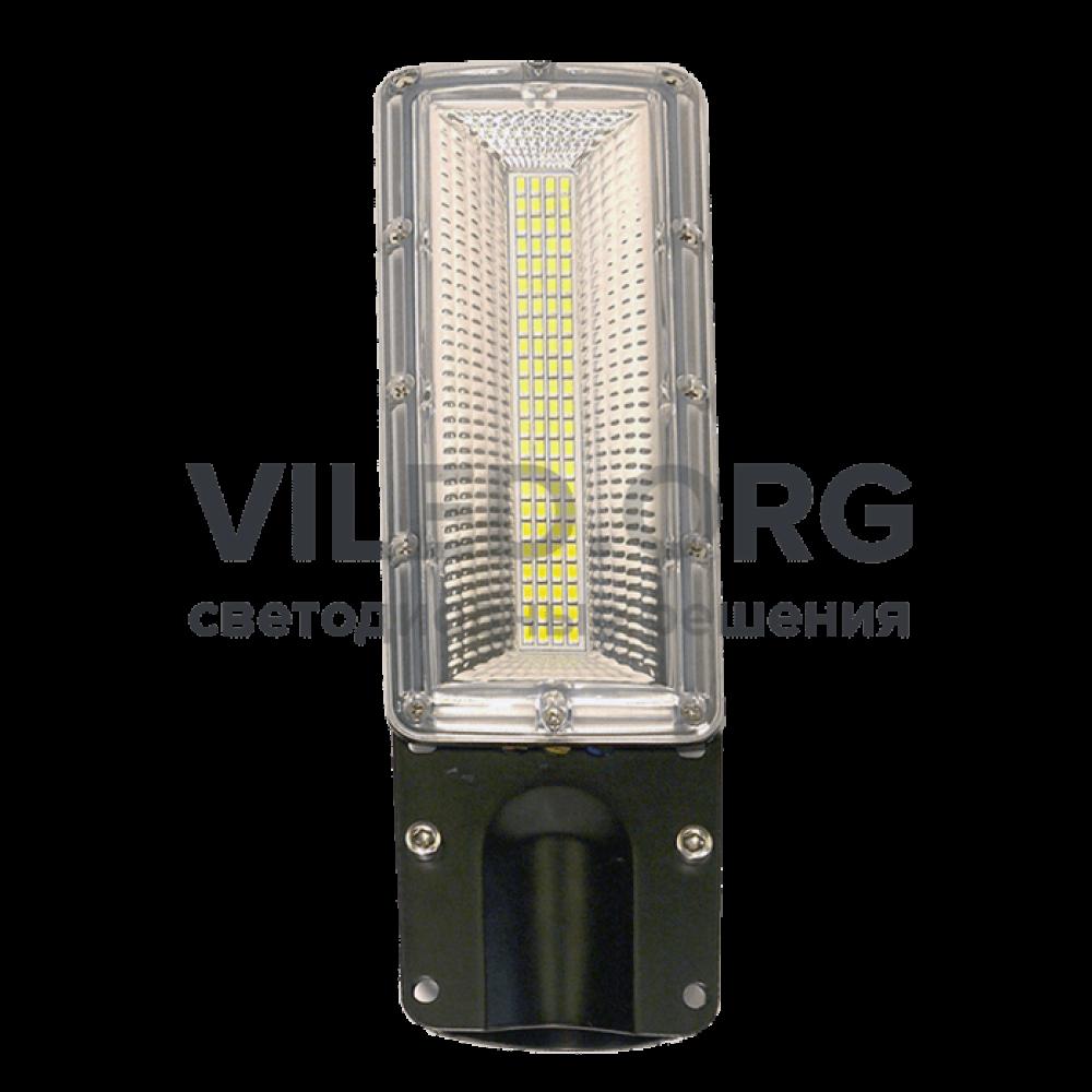 Светодиодный уличный светильник LSS-ST-K-007-50-5000-5000-120-67, 50 Вт в России
