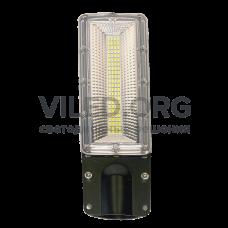 Светодиодный уличный светильник LSS-ST-K-007-50-5000-5000-120-67, 50 Вт