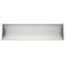 Светодиодный усовершенствованный светильник НПП-40.600.5000Н