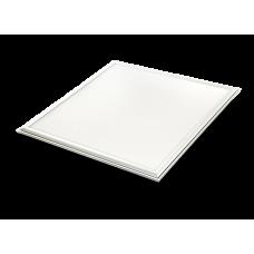 Светодиодная панель LP-02-PREMIUM 40Вт (без ЭПРА)