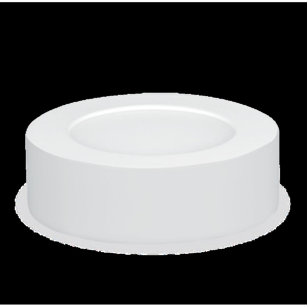 Светодиодная панель A-LED-NRLP-kL-N-14, 14 Вт