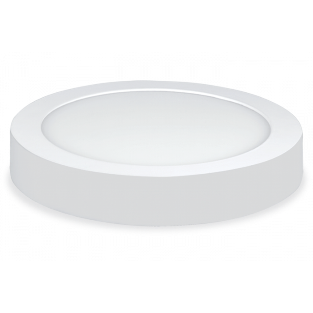 Светодиодная панель A-LED-NRLP-kL-N-18, 18 Вт