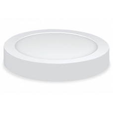 Светодиодная панель A-LED-NRLP-kL-N-24, 24 Вт