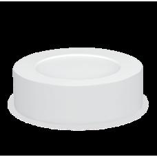 Светодиодная панель A-LED-NRLP-kIN-N-12, 12 Вт