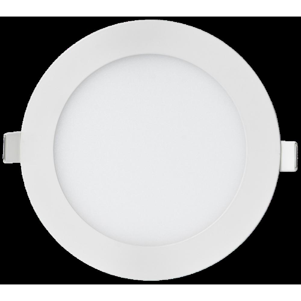 Светодиодная панель A-LED-RLP-kIN-V-18, 18 Вт