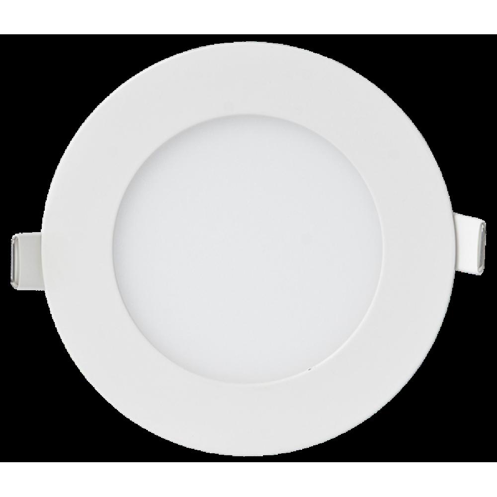 Светодиодная панель A-LED-RLP-kIN-V-3, 3 Вт