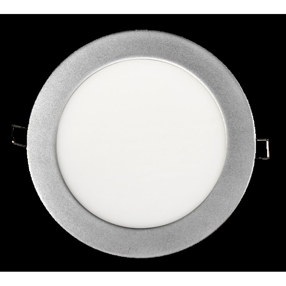 Светодиодная панель A-LED-RLP-kL-V-18, 18 Вт