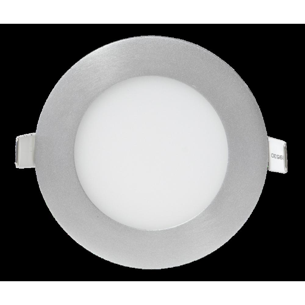 Светодиодная панель A-LED-RLP-kL-V-8, 8 Вт в России