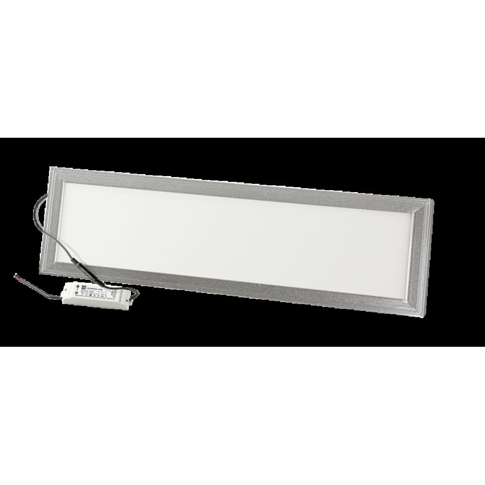 Панель светодиодная LP-01 40Вт