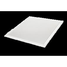 Панель светодиодная LP-02-eco 36Вт (без ЭПРА)