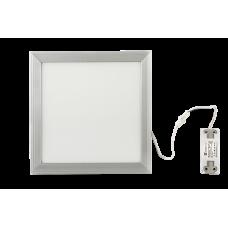 Панель светодиодная LP-04 12 Вт