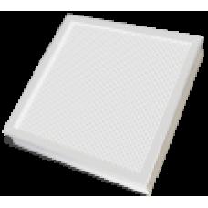 Светодиодная панель A-LED-LPU-P-36-2800-4000, 36 Вт