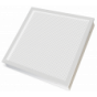 Светодиодные панели (0)