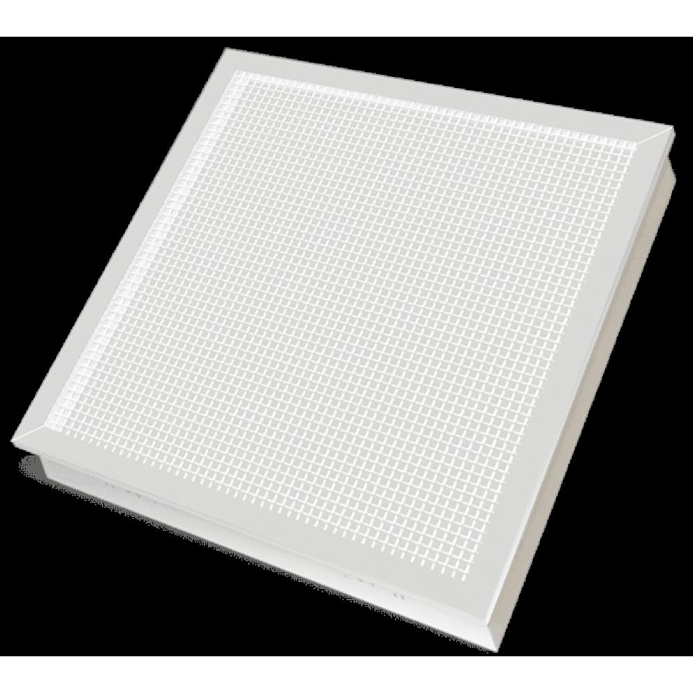 Светодиодная панель A-LED-LPU-P-P-45-5000-4000, 45 Вт в России