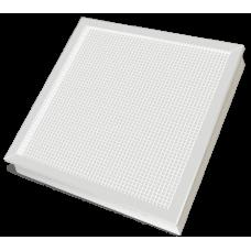 Светодиодная панель A-LED-LPU-P-P-45-5000-4000, 45 Вт