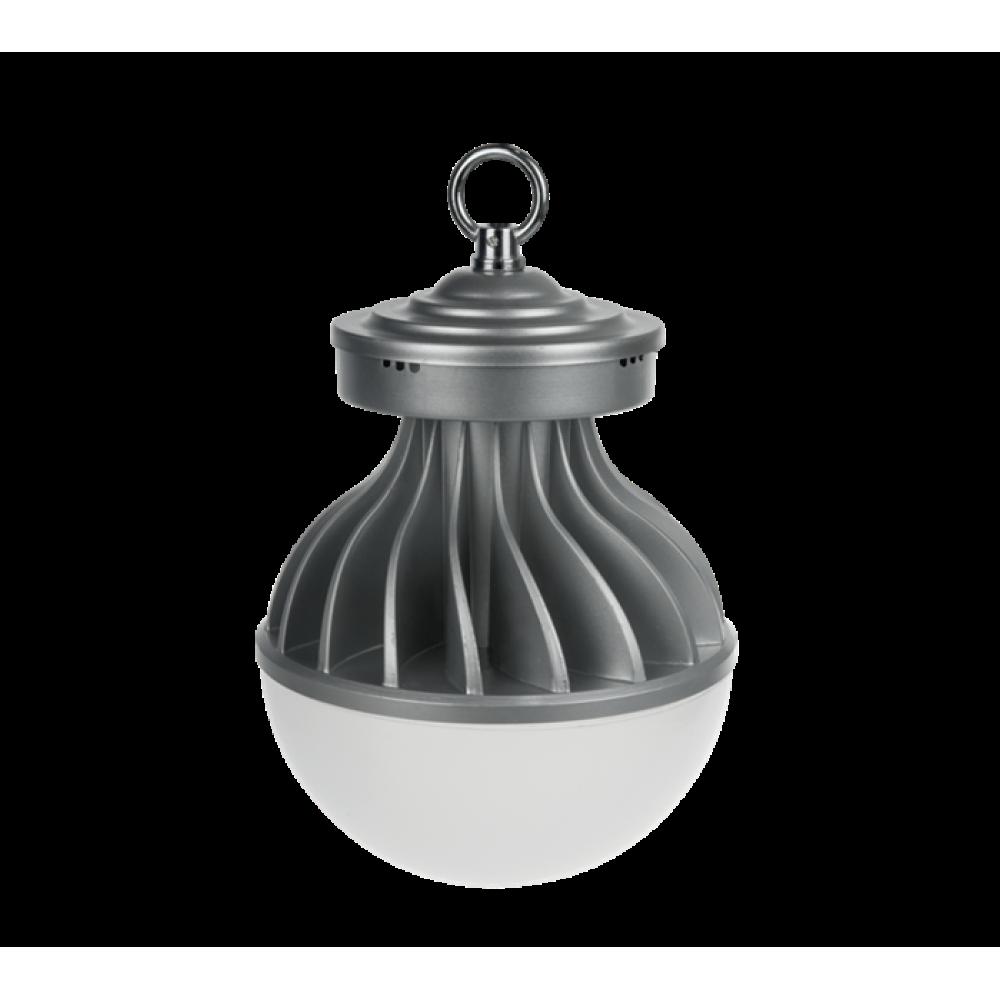 Подвесной светодиодный светильник ILED-P 100Вт