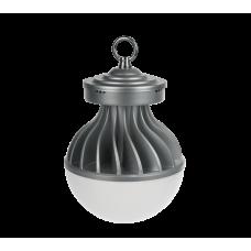 Подвесной светодиодный светильник ILED-P 80Вт