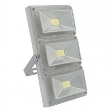 LSS-Pr-033-200-20000-6500-66, 200 Вт
