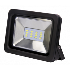 Прожектор сд СДО-5-10 10Вт
