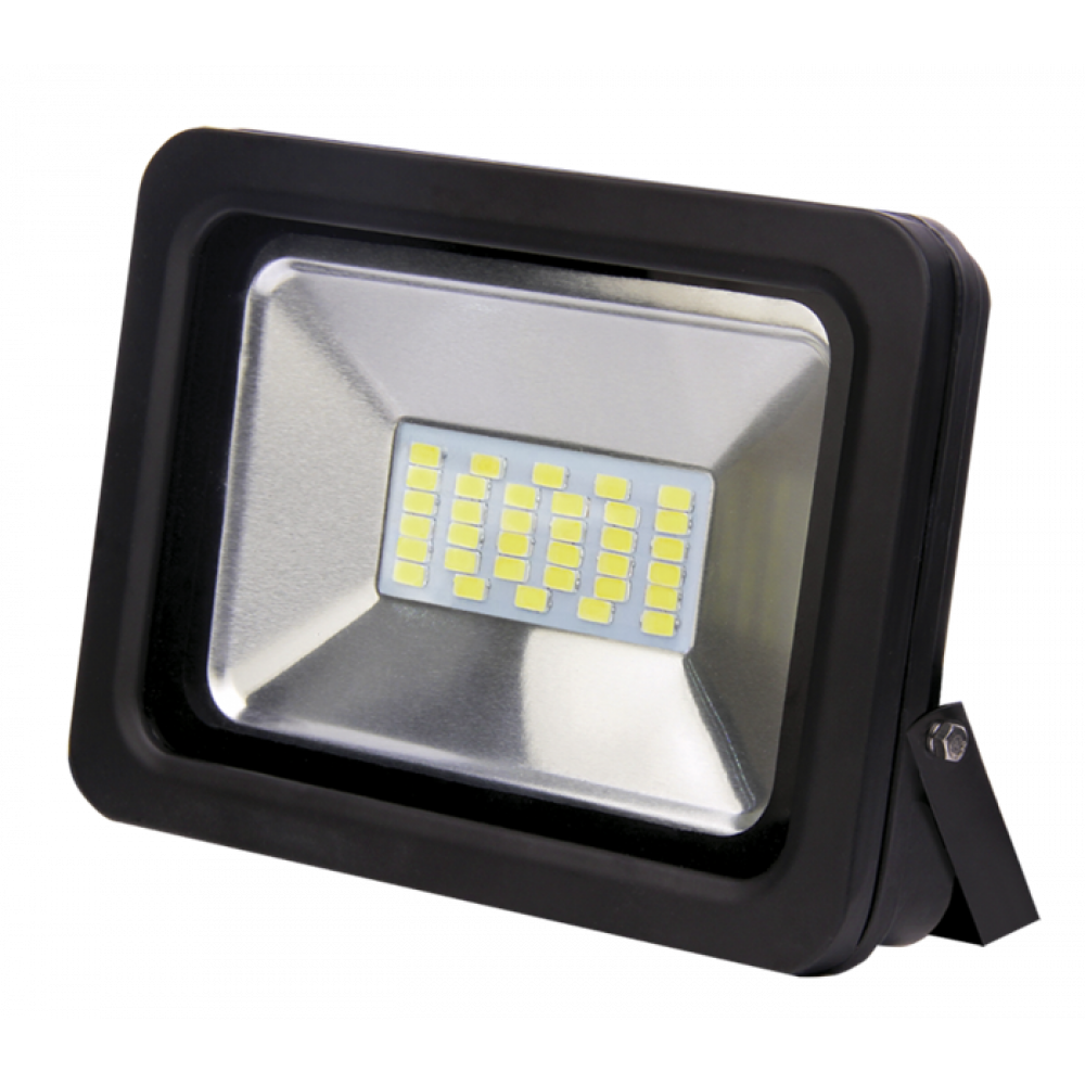 Прожектор сд СДО-5-20 20Вт