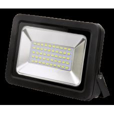 Прожектор светодиодный СДО-5-30 30Вт