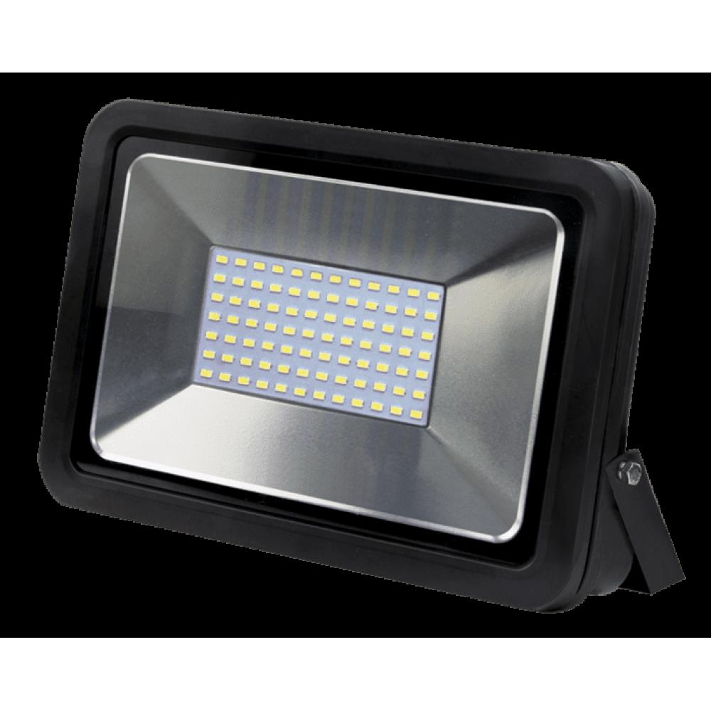 Прожектор светодиодный СДО-5-50 50Вт