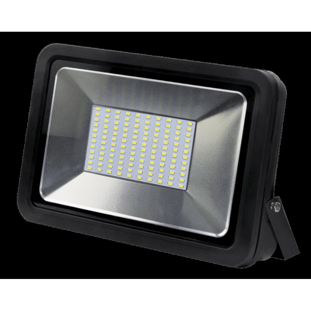 Прожектор светодиодный СДО-5-70 70Вт