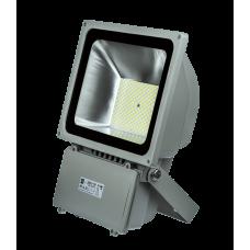 Прожектор светодиодный СДО-3-150 150Вт
