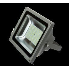 Прожектор светодиодный СДО-3-70 70Вт