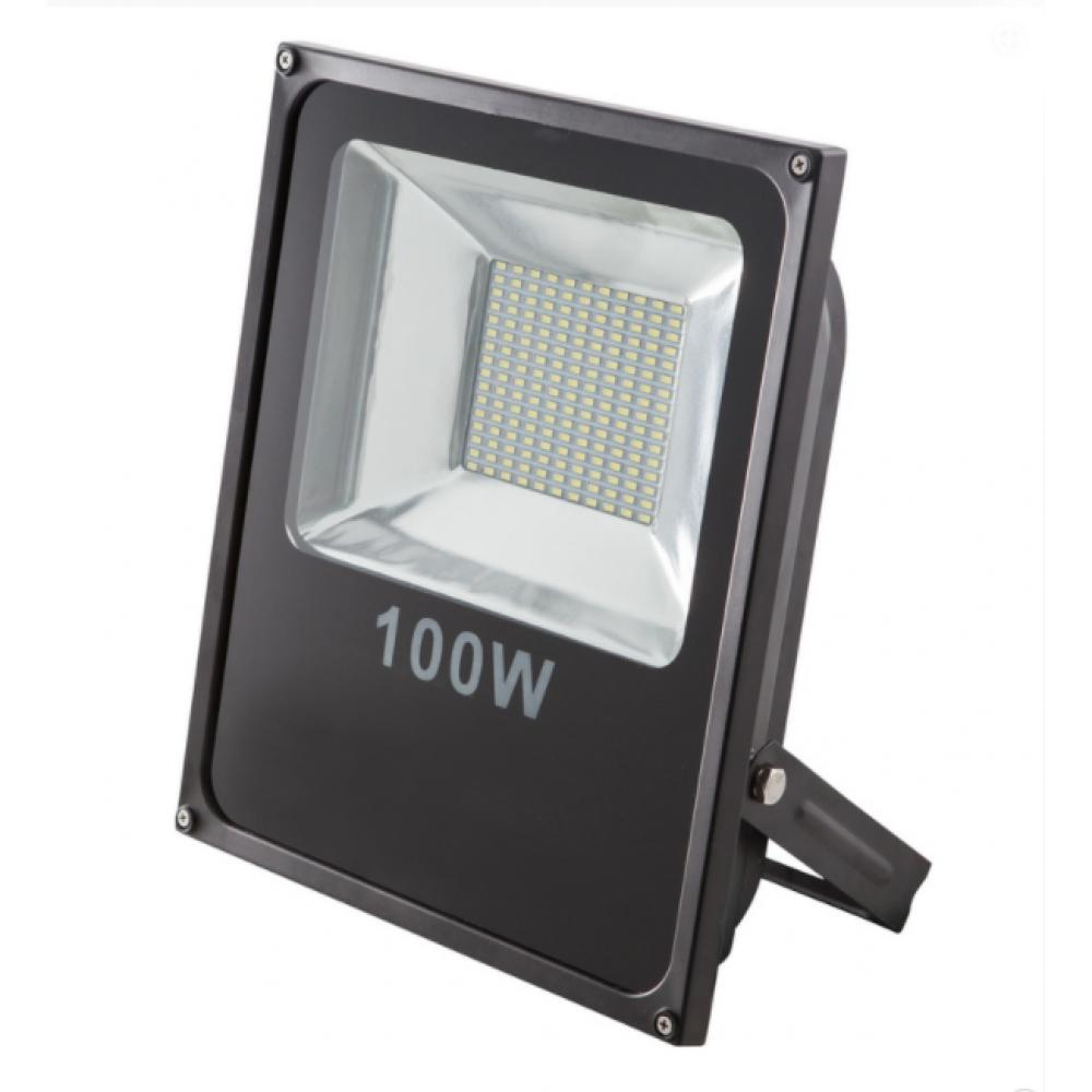 Прожектор светодиодный SMD-N-LED, 100 Вт