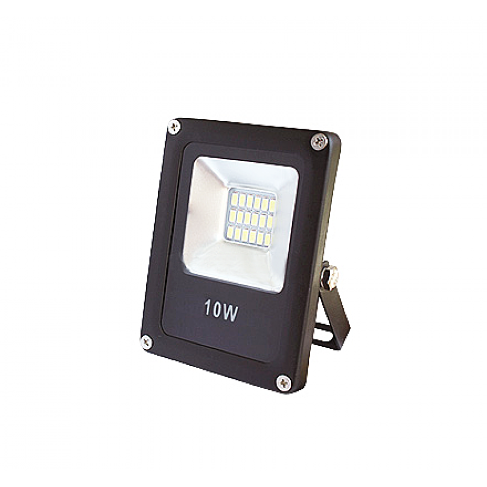 Прожектор светодиодный SMD-N-LED, 10 Вт