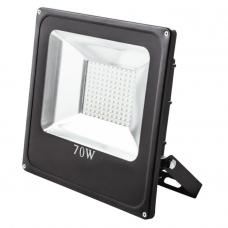 Прожектор светодиодный SMD-N-LED, 70 Вт