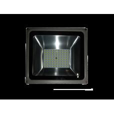Прожектор светодиодный TL-10W-X