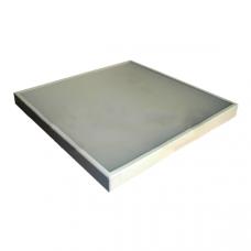 Светодиодный светильник LS-DBO-53, 47 Вт