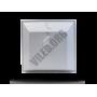 """Светильник светодиодный """"Армстронг"""" Viled СС 01-В-М-28-595.595.60-4-0-43"""