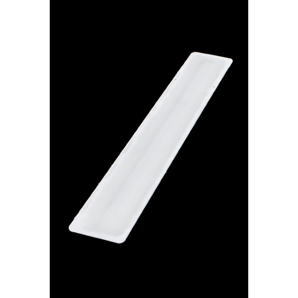 """Светодиодный светильник """"Кристалл микропризма"""", 28 Вт"""