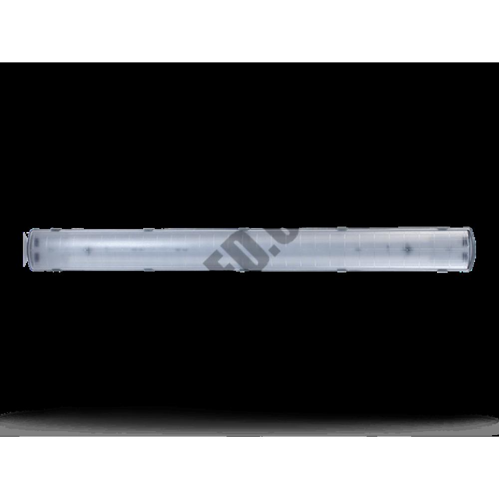 Светильник светодиодный ViLED 003, арт.СС 64-236-В3