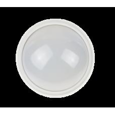 Светильник светодиодный СПП 2101 8Вт (круг)